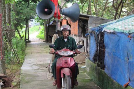 Hiep si tuyen truyen duong pho - Pham Ngoc Chieng - Anh 1