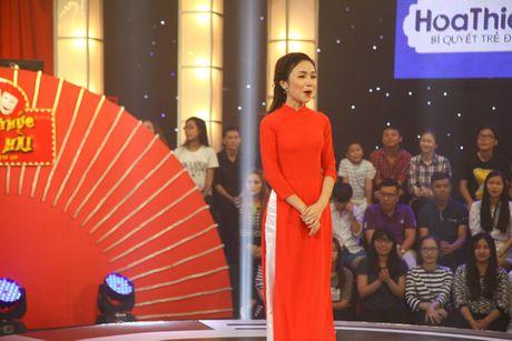 Truong Giang boi roi khi bi Tran Thanh doa mach Nha Phuong - Anh 5