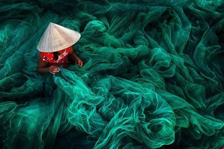 NONG 24H: Viet Nam lot top anh dep du lich the gioi, Luong co so tang khoang 7% moi nam - Anh 1