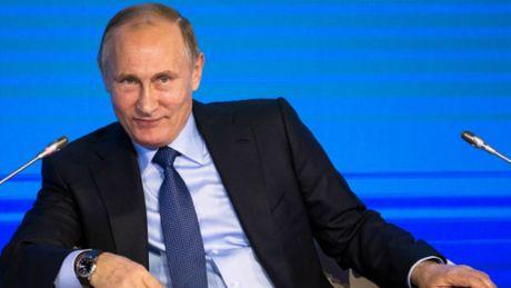Tong thong Putin che chinh sach nhap cu cua chau Au - Anh 1