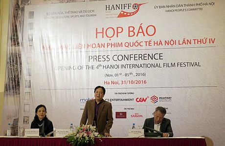 The gioi se biet den Viet Nam nhieu hon qua cac Lien hoan phim - Anh 1