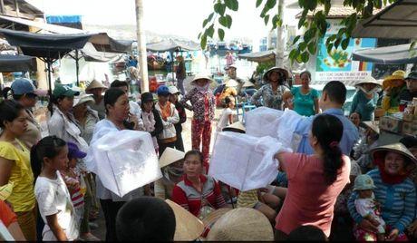 Viet Nam co 'vu khi chien luoc' chong Zika va sot xuat huyet? - Anh 4