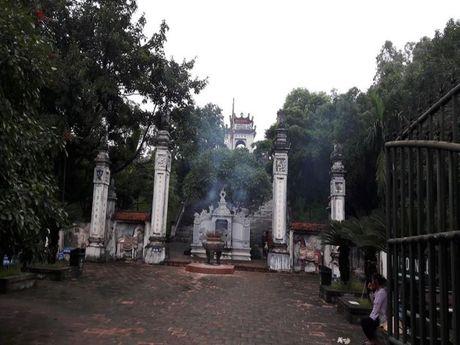 Truy bat ke trom tien trong 7 hom cong duc den Cuong - Anh 1