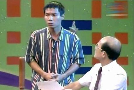 Hinh anh khong the nao quen cua nghe si Pham Bang - Anh 9