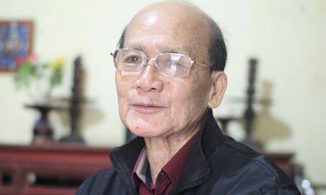 Hinh anh khong the nao quen cua nghe si Pham Bang - Anh 12