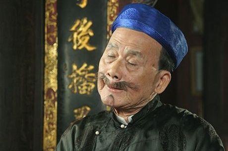 Hinh anh khong the nao quen cua nghe si Pham Bang - Anh 1
