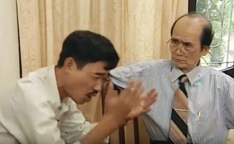 Hinh anh khong the nao quen cua nghe si Pham Bang - Anh 4