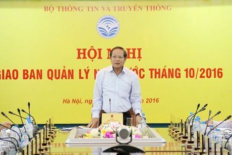 Bao cao Thu tuong ket qua xu ly vu 'nuoc mam nhiem asen' truoc 10/11 - Anh 1
