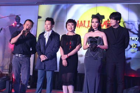 Dao dien Dang Thai Huyen so ma van lam phim ma - Anh 5