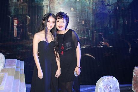 Dao dien Dang Thai Huyen so ma van lam phim ma - Anh 6