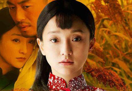 'Cao luong do' cua Chau Tan bi to sao chep kich ban - Anh 1