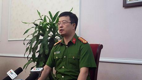 Nguyen nhan nhieu vu chay o quan karaoke gay thiet hai lon - Anh 2