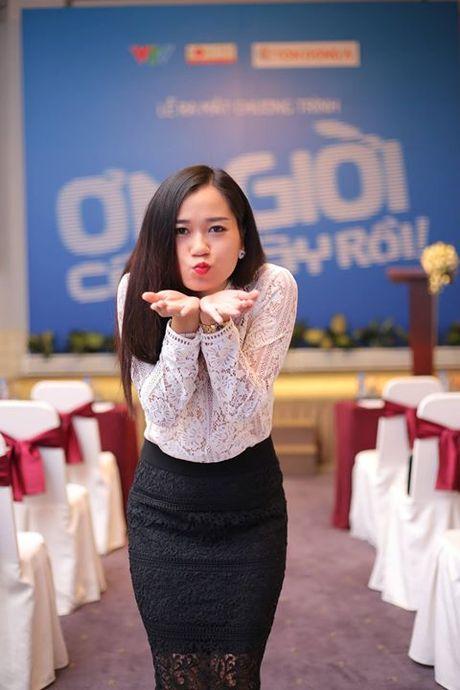 'On gioi cau day roi' mua 3 chinh thuc len song - Anh 2