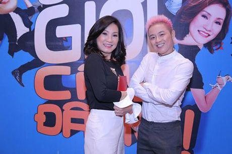 'On gioi cau day roi' mua 3 chinh thuc len song - Anh 3
