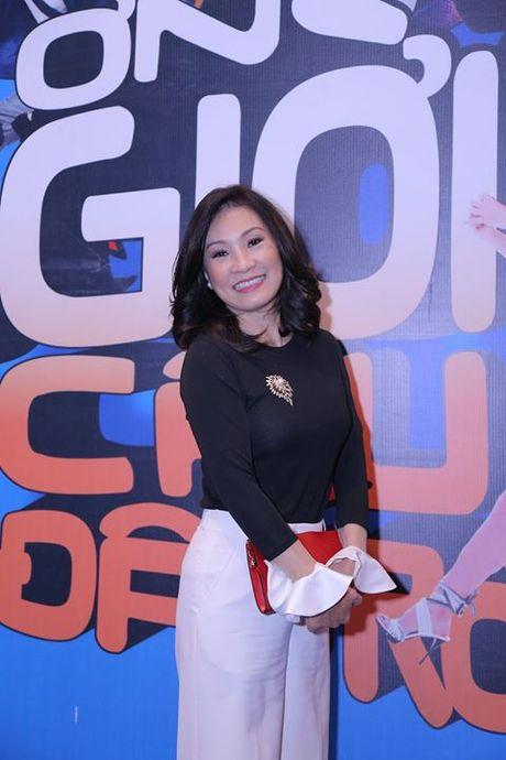 'On gioi cau day roi' mua 3 chinh thuc len song - Anh 5