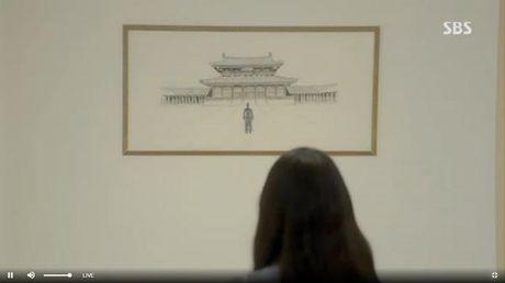 Nguoi tinh anh trang tap cuoi: IU qua doi, de lai con gai cho Lee Jun Ki - Anh 9