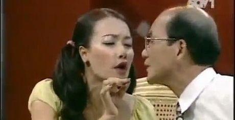 Nghe si Pham Bang qua doi: 'Bo Bang la nguoi hai huoc va than thien' - Anh 5