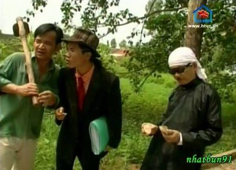 Nghe si Pham Bang qua doi: 'Bo Bang la nguoi hai huoc va than thien' - Anh 6
