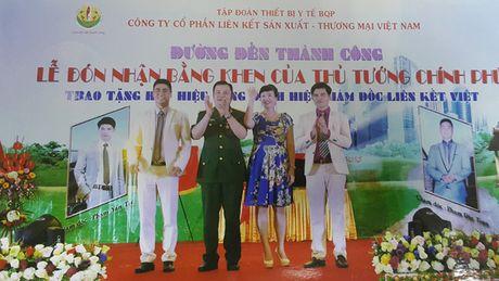 Thu tuong Chinh phu yeu cau siet chat quan ly kinh doanh da cap - Anh 1