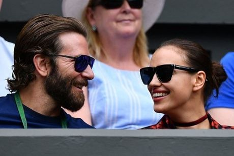 Bradley Cooper va Irina Shayk ban chuyen ket hon - Anh 2
