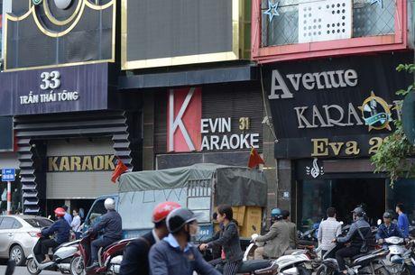 Hiem hoa chay no tai cac tu diem karaoke - Anh 4