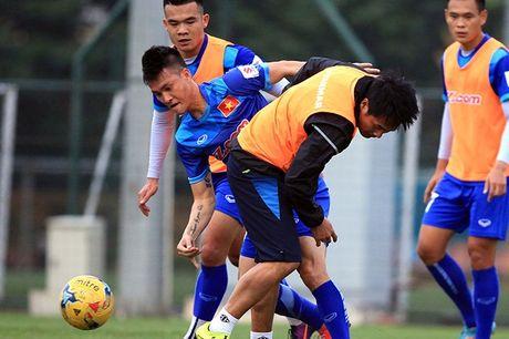 HLV Huu Thang lam hau ve, doi thung luoi 5 ban - Anh 8