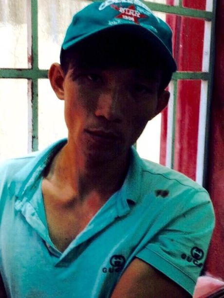 "Da Nang: Khoi to ""ngao da"" sat hai nguoi tinh - Anh 1"