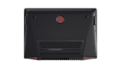 Laptop choi game Lenovo IdeaPad Y700 len ke Viet gia 27 trieu - Anh 3