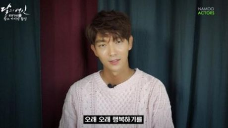 Lee Jun Ki kho tin Nguoi tinh anh trang da ket thuc - Anh 2