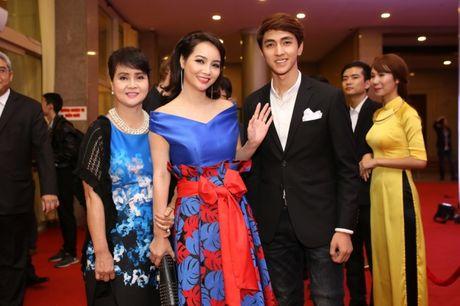 Dan sao 'do bo' tham do cua Lien hoan phim quoc te Ha Noi - Anh 14
