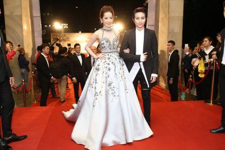 Dan sao 'do bo' tham do cua Lien hoan phim quoc te Ha Noi - Anh 20