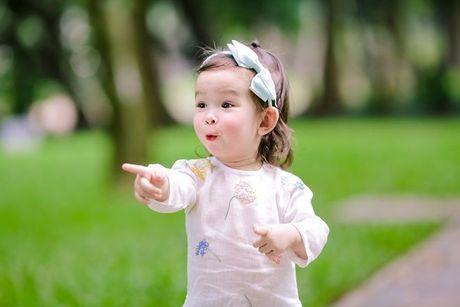 Nhoc ty lai My khoe phong cach thoi trang sanh dieu nhu fashion icon - Anh 5