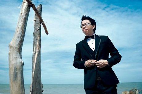 Hoang Thuy Linh va Thanh Duy se lan dau duoc vinh danh tai 'Lan song xanh 2016'? - Anh 6