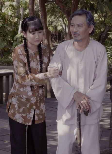 So phan nghiet nga cua 'nu hoang phim xua' trong 'Loi nguyen' - Anh 4