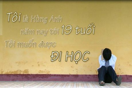 Chang trai nhiem chat doc da cam chinh phuc uoc mo thanh ky su CNTT - Anh 3
