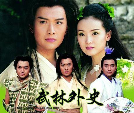 Tai tu den dui Trung Quoc that the sau khi bo 3 co hoi lon - Anh 1