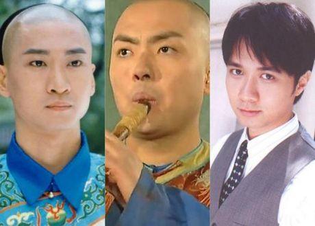 Tai tu den dui Trung Quoc that the sau khi bo 3 co hoi lon - Anh 2