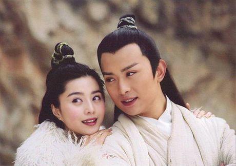 Tai tu den dui Trung Quoc that the sau khi bo 3 co hoi lon - Anh 3