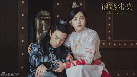 Phim cua Duong Yen - La Tan duoc khan gia ky vong - Anh 4