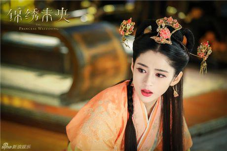 Phim cua Duong Yen - La Tan duoc khan gia ky vong - Anh 9