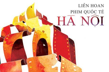 Lien hoan phim quoc te Ha Noi 2016 ky vong mot cuoc nang chat moi - Anh 1