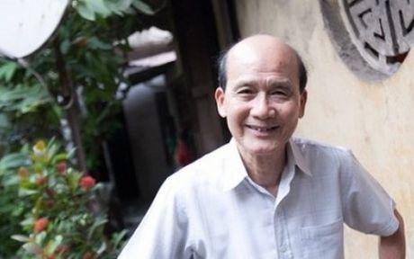 Showbiz 2/11: Dam tang nghe si Pham Bang, nguoi quyen luc len tieng vu Lan Khue - Anh 1