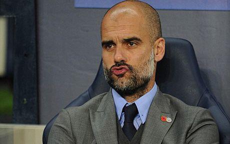 Cham diem Man City 3-1 Barca: Kevin de Bruyne che mo Messi - Anh 13