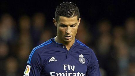 Nhung cau thu 'hot' nhat loat tran Champions League tuan qua - Anh 1