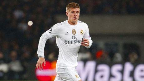 Kich ban nao se cho Real Madrid trong mot thang toi? - Anh 2