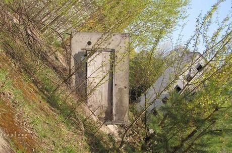 Thi tran Pripyat 30 nam sau tham hoa hat nhan Chernobyl - Anh 5