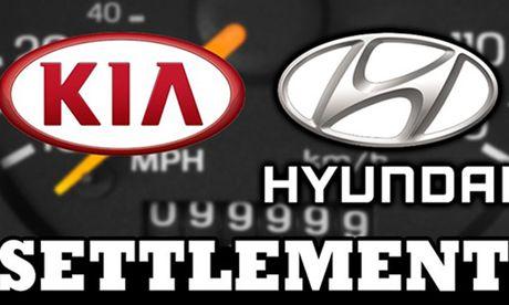 Be boi nhien lieu - Hyundai va Kia thiet hai 41 trieu USD - Anh 1