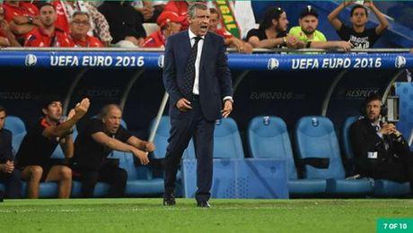 FIFA cong bo danh sach top 10 HLV xuat sac nhat the gioi - Anh 4