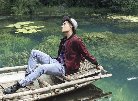Goi y mix do khong nham chan cho phai manh - Anh 5