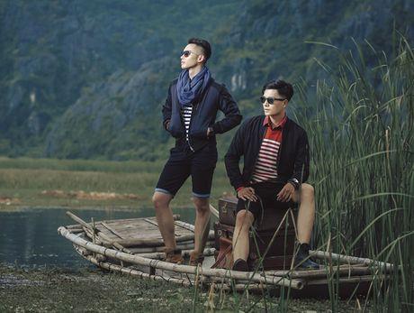 Goi y mix do khong nham chan cho phai manh - Anh 7